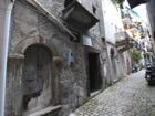 Centro Storico Casa vico Bacco centro storico Lipari