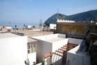 Canneto Casa a rustico Canneto isola di Lipari