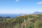 Quattropani Rustico Quattropani isola di Lipari