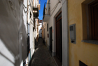 Centro Storico Casa vicolo centro storico Lipari