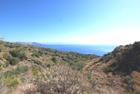 Campagna Terreno agricolo San calogero isola di Lipari