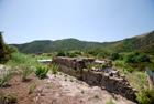 Vendesi rudere località Lami Lipari