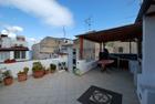 Vendesi casa su due livelli in localita'� Canneto Lipari