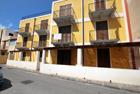 Vendesi appartamento di nuova costruzione localit� Canneto Lipari