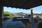 Vendesi villetta tipica vista mare in localita' Santa Margherita Lipari
