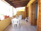 Vendesi appartamento in località Canneto - Lipari