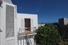 Appartamento vista mare Canneto Lipari