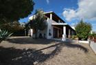 Vendesi Villa Addiana Lipari  da 900000 euro
