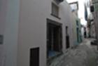 Lipari Vendesi magazzino abitabile Sotto le Mura