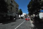 Vendesi casa Corso Lipari250000 euro