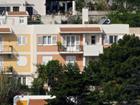 Zinzolo Vendesi appartamento panoramico Lipari