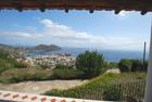Monte Vendesi Villa Monte Lipari