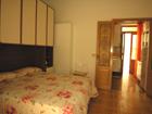 Centro Vendesi appartamento centro storico Lipari
