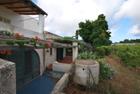 Vendesi casa indipendente Quattropani Lipari