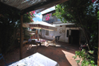 Diana Vendesi casa pianterreno via diana Lipari