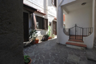 Canneto Vendesi casa via baracca Canneto Lipari