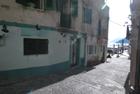 Centro Vendesi negozio in via Garibaldi Lipari