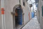 Centro Vendesi casa vico selinunte Lipari