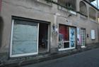Vendesi magazzino Cesare Battisti Canneto Lipari