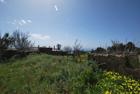 Vendesi rudere e terreno con progetto Pianoconte Lipari