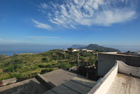 Vendesi casetta eoliana Santa Margherita Lipari da 125000 euro