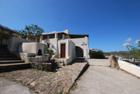 Monte Vendesi Villa panoramica monte Lipari