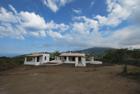 Vendesi villa localita' Monte Lipari