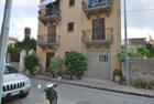 Canneto Vendesi casa via Cesare Battisti Canneto Lipari