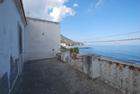 Canneto Vendesi casa via Marina Garibaldi Canneto Lipari