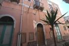 Canneto Vendesi casa via Trieste Canneto Lipari