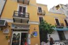 Centro Vendesi appartamento corso Lipari
