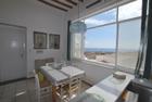 Vendesi appartamento vista mare a 100 metri dalla spiaggia di Canneto Lipari