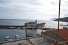 Marina Corta Vendesi immobile via Garibaldi Lipari
