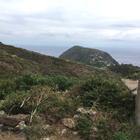 Vendesi rudere con terreno Santa Margherita Lipari