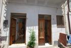 Centro Casa vico Stromboli Lipari