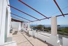 Casa eoliana San Leonardo Lipari da 170000 euro