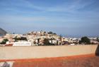 Vendesi appartamento panoramico secondo piano Zinzolo Lipari