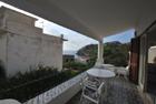Casa indipendente Portinente Lipari da 670000 euro