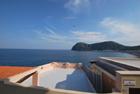 Sparanello Balcone sul mare Sparanello Canneto Lipari