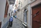 Centro Appartamento vico Morfeo Lipari