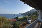 Vendesi casa Porticello Lipari da 600000 euro