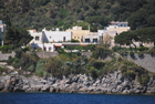 Centro Vendesi casa indipendente via Maddalena Lipari