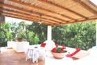 Vendesi casa Marina Lunga Lipari da 270000 euro