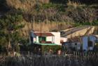 Pianoconte Vendesi casa Pianogreca Lipari