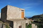 Centro Casa eoliana Pianogreca Lipari