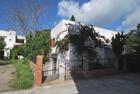 Centro Vendesi fabbricato via Gugliemo Marconi Lipari