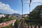 Centro Vendesi villa antica Lipari