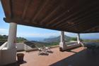 Casa semindipendente Santa Margherita Lipari310000 euro