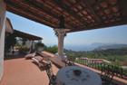 Vendesi villa Pirrera Lipari da 890000 euro