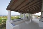 Vendesi villa annunziata Lipari730000 euro